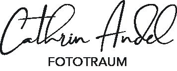 Fototraum - natürliche Familienbilder