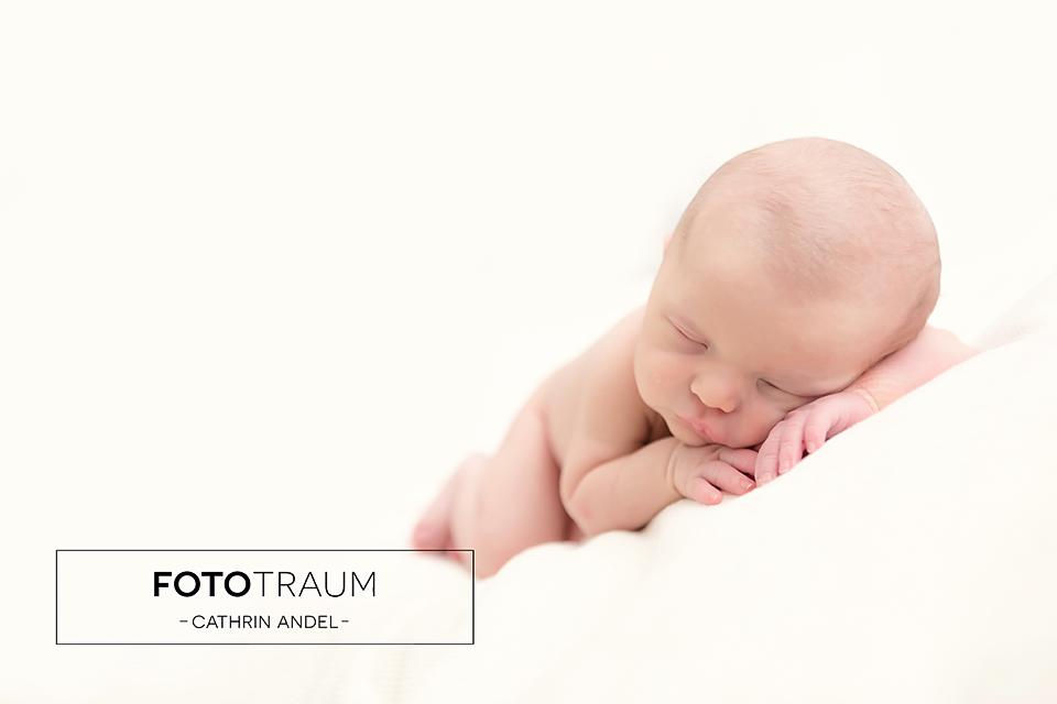 Babybilder Wien